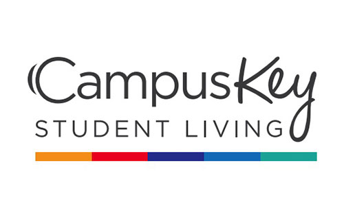 Campus Key
