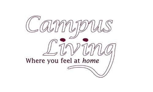 Campus Living